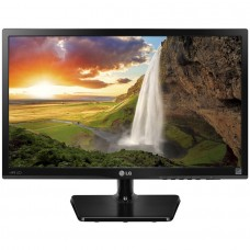 Οθόνη LG LED IPS 22MP48D-P 21.5""
